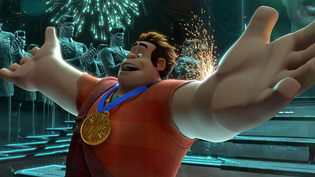wreck_it_ralph_gold_medal_a_l